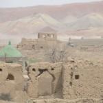 امامزاده سیدادم بهراباد جوین ۱ (۲۴)